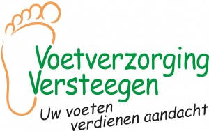 1412VvV Logo-klr-100x62